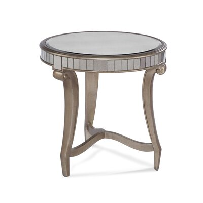 Lydd End Table