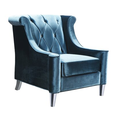 Winslet Arm Chair