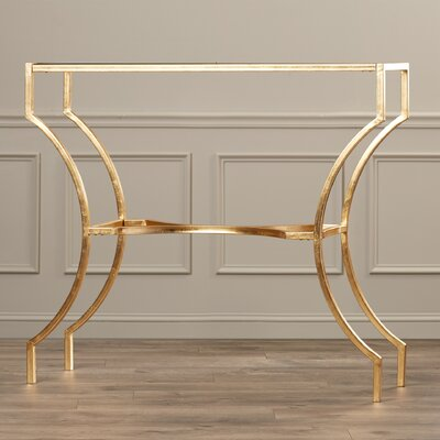 Binstead Console Table
