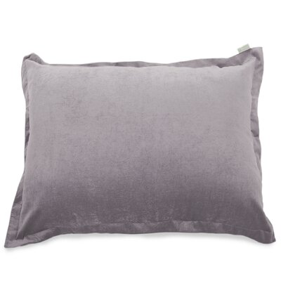 Edwards Floor Pillow Color: Vintage