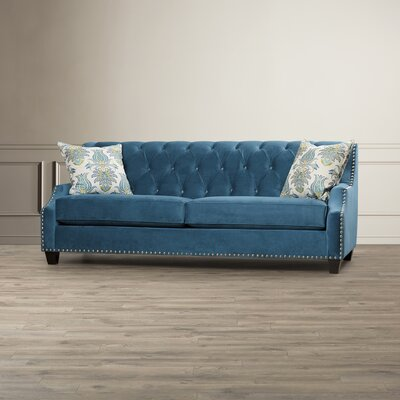 Erion Sofa