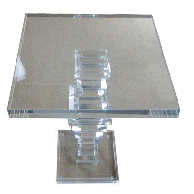 Eneas End Table
