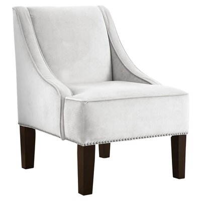 Mourcourt Side Chair