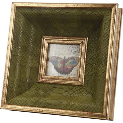Benoit Picture Frame