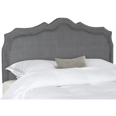 Kiera Upholstered Headboard