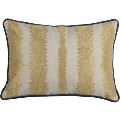 Failsworth Linen Lumbar Pillow