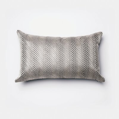 Westende Lumbar Pillow