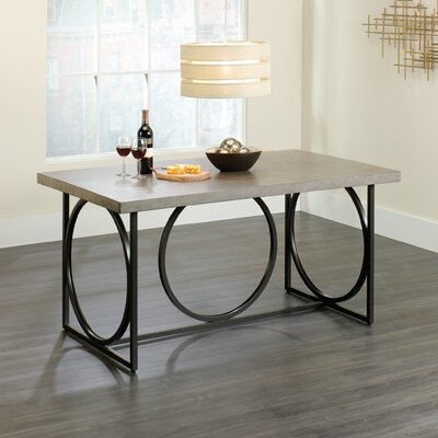 Alsager Dining Table