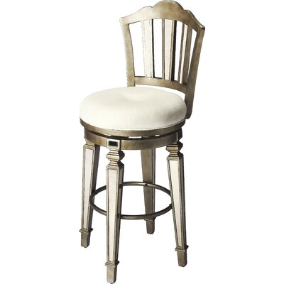 West Kirby Bar Stool