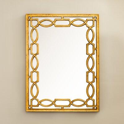 Meuse Mirror