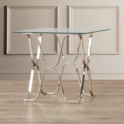 Arlene End Table