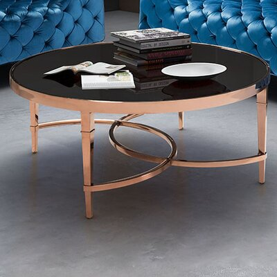 Tera Coffee Table
