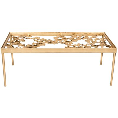 Navarro Coffee Table