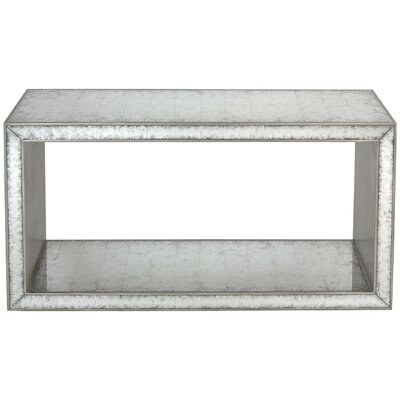 Mccann Console Table