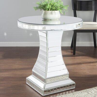 Balen End Table