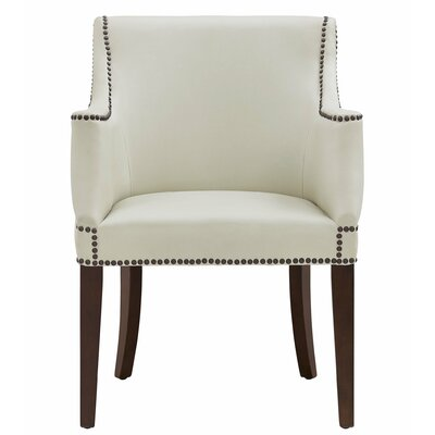 Bacall Arm Chair