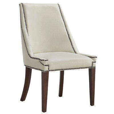 Bacall Side Chair (Set of 2)