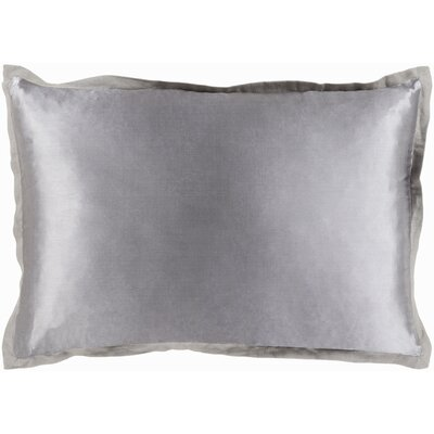 Caine Lumbar Pillow