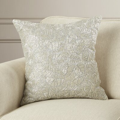 Throw Polyester Pillow