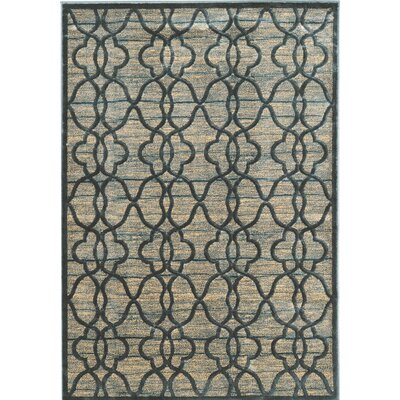 Belper Area Rug Rug Size: Rectangle 5 x 76
