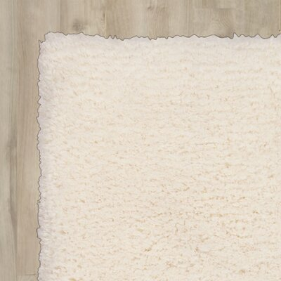 Fosteau Ivory Area Rug