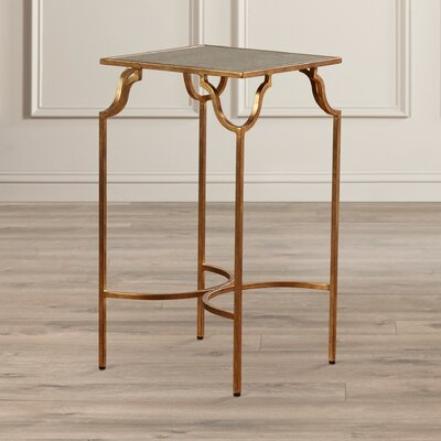 Fordwich End Table