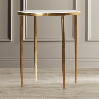 Aurea End Table