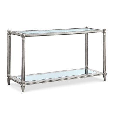 Merlemont Console Table