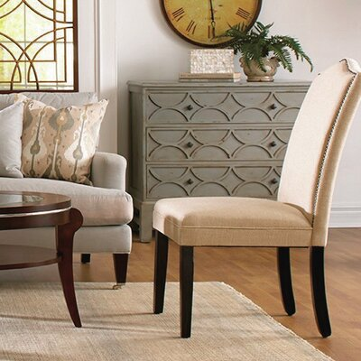 Smethwick Parsons Chair (Set of 2)