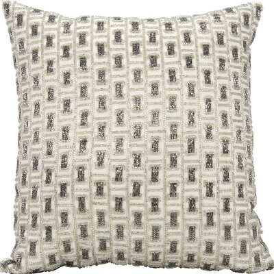 Shelbourne Throw Pillow
