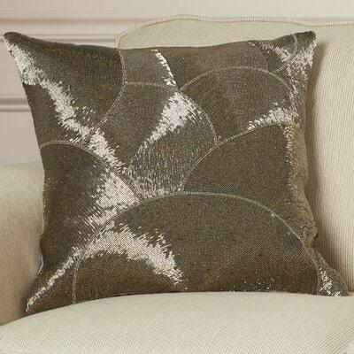 Shelbourne Geometric Throw Pillow