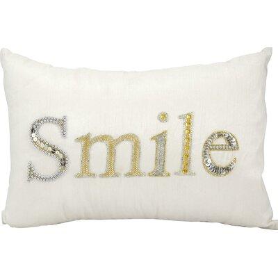 Hertzog Lumbar Pillow HOHN4471 27717318