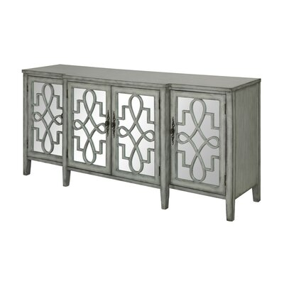Shiflet Sideboard