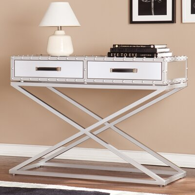 Marylhurst Console Table