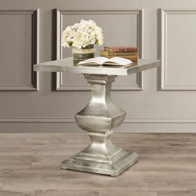 Roderick End Table