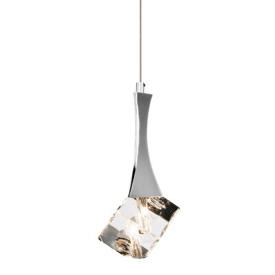 Westover 1-Light Mini Pendant