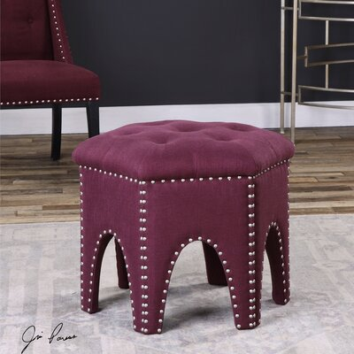 Pippa Small Stool