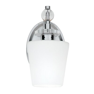 Duke 1-Light Wall Sconce