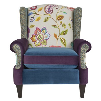 Camborne Arm Chair