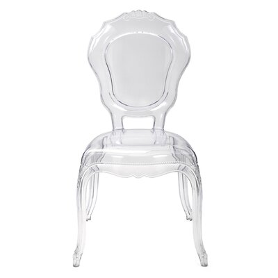 Anette Side Chair