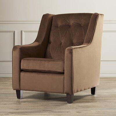 Rosemead Armchair