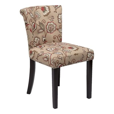 Feldman Side Chair