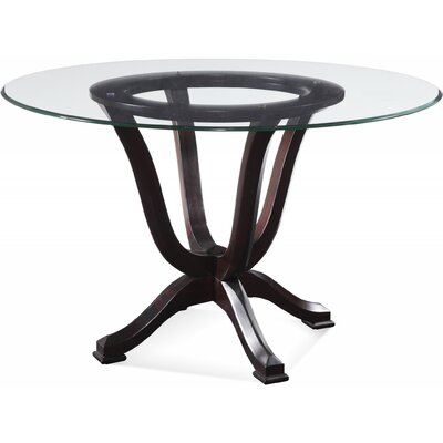 Piazza Dining Table