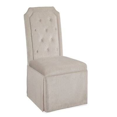 Crowthorne Side Chair (Set of 2)