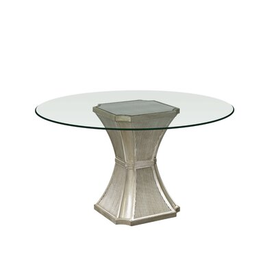 Zeigler Dining Table