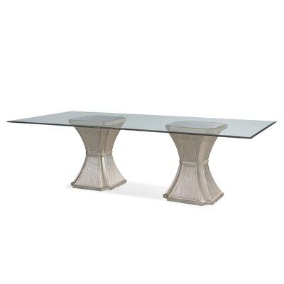 Haywards Heath Dining Table