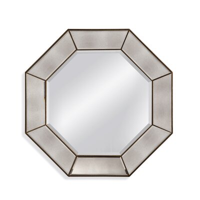 Anson Wall Mirror