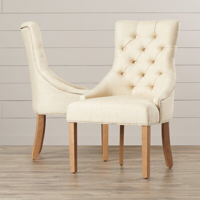 Arcadia Side Chair (Set of 2)