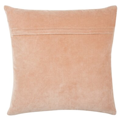Munro Throw Pillow
