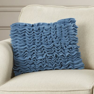 Jallet Cotton Pillow Cover